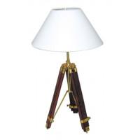 SeaClub Stativ-Lampe