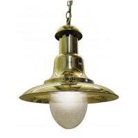 SeaClub Fishermens Hänge-Lampe 27 cm