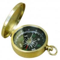 SeaClub Kompass mit Deckel