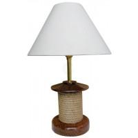 SeaClub Lampe-Tau