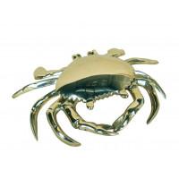 SeaClub Aschenbecher Krabbe