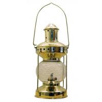 SeaClub Lampe