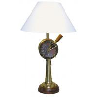 SeaClub Lampe-Maschinentelegraf