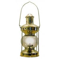 SeaClub Lampe elektrisch