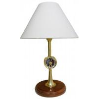 SeaClub Lampe-Maschinentelegraf klein
