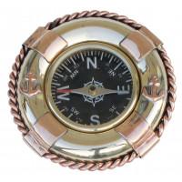 SeaClub Kompass Rettungsring