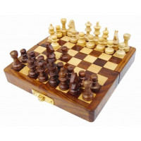 SeaClub Schachspiel