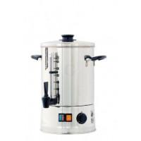 Hogastra Heißwasserautomaten HWT 10