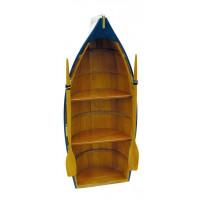 SeaClub Boot-Regal Höhe 90 cm