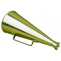 SeaClub Megaphon 34 cm
