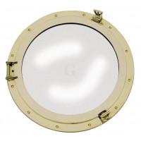SeaClub Bullaugen-Spiegel 50 cm