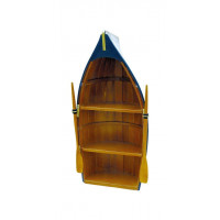 SeaClub Boot-Regal Höhe 60 cm