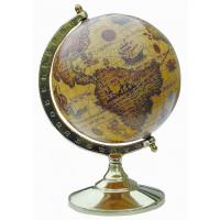 SeaClub Globus Höhe 14 cm