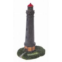 SeaClub Leuchtturm - Borkum
