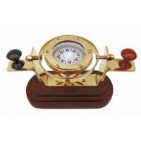 SeaClub Yacht-Kompass