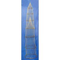 SeaClub Fischreuse Länge 230 cm
