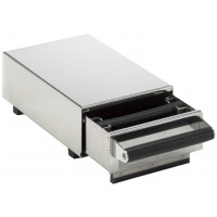 Coffway Sudschublade Drawer exclusive L