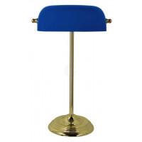 SeaClub Bankers-Lampe Höhe 46 cm