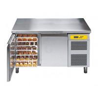 Bäckereikühltisch BKTF 2020 M von KBS