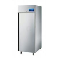 Cool Compact Kühlschrank HKMN062-71