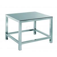 Krefft Küchenmaschine Tisch