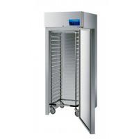 Cool Compact Einfahr Kühlschrank HKMNE70-01