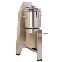 Robot Coupe Emulgator Mixer Blixer 30
