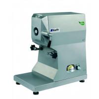 Krefft Küchenmaschine Antriebseinheit KU 1105 Eco 2