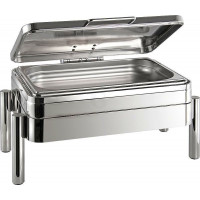 APS Chafing Dish GN 1/1 PREMIUM