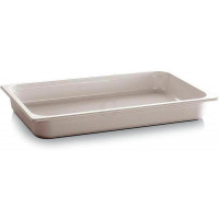 APS GastroNorm-Behälter GN 1/1 Eco Line 7,1 l