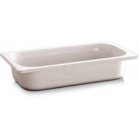 APS GastroNorm-Behälter GN 1/4 Eco Line 1,35 l