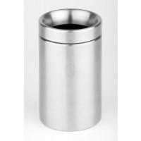 APS Tischrestebehälter -SUNDAY-