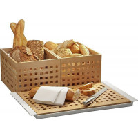 APS Box - BROTSTATION-