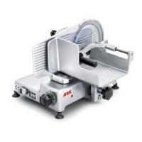 ADE Aufschnittmaschine Juwel 3-230