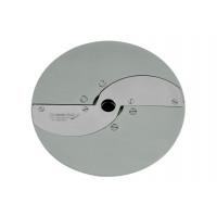 AlexanderSolia Cutty G 5.1 Bogenmesserscheibe 5 mm