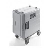 Blanco Blancotherm Speisentransportbehälter BLT 620 KF Grau