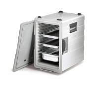 Blanco Blancotherm Speisentransportbehälter BLT 620 KUS