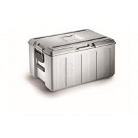 BlancoTherm Speisentransportbehälter BLT 320 K Unbeheizt Grau