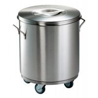 BLANCO Vorrats-/Abfallbehälter VBR 400 K