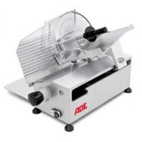 ADE Brotschneidemaschine PANIS 205