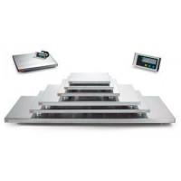ADE Elektronische Plattformwaage EHQ 1
