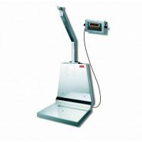 ADE Elektronische Wandwaage Terrex-N 150 IP + STAN06
