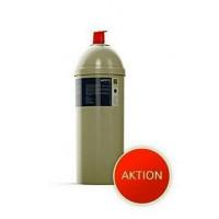 BRITA Wasserfilter Purity C1100 Quell ST Filterkartusche