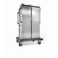 BLANCO Tablett Transportwagen TTW 20-115 EZG