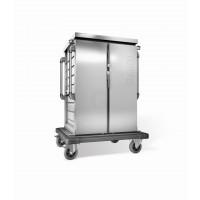 BLANCO Tablett Transportwagen TTW 16-115 EZG