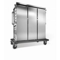 BLANCO Tablett Transportwagen TTW 30-115 EDE