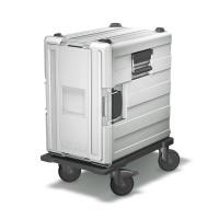 Blanco Blancotherm Speisentransportbehälter BLT 620 KF mit Kondensatrinne