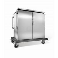 BLANCO Tablett Transportwagen TTW 32-115 DZU