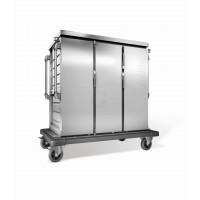 BLANCO Tablett Transportwagen TTW 24-115 EDG