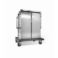 BLANCO Tablett Transportwagen TTW 16-115 EZE